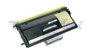 Compatible for BROTHER HL-7050 TONER BLACK (TN-700)