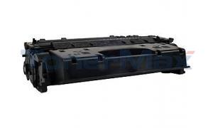 Compatible for CANON 120 TONER BLACK (2617B001)