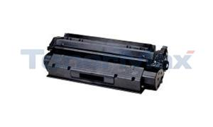 Compatible for CANON FX-8 TONER BLACK (8955A001)