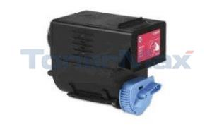Compatible for CANON GPR-23 TONER MAGENTA (0454B003)