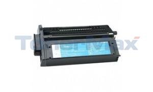 Compatible for CANON 20-N01 TONER CART NEGATIVE BLACK (3708A008)