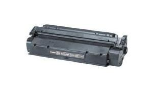 Compatible for CANON S-35 TONER BLACK (7833A001)