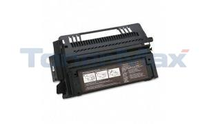 Compatible for CANON PC-20 TONER (1486A002)