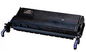 Compatible for CANON IMAGECLASS 2300 TONER CART BLACK (7138A002)