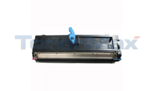 Compatible for DELL 1125 TONER CARTRIDGE BLACK 2K (310-9319)