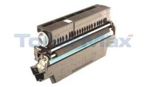 Compatible for EPSON ACTIONLASER 1100 1400 TONER BLACK (S051023)