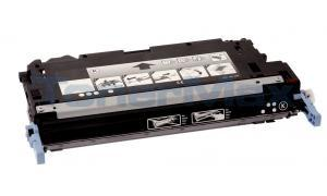 Compatible for HP CLJ 3800 TONER CART BLACK (Q6470A)