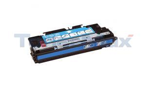 Compatible for HP LJ 3700 TONER CYAN (Q2681A)