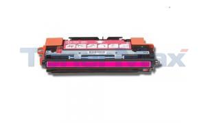 Compatible for HP LJ 3700 TONER MAGENTA (Q2683A)