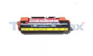 Compatible for HP LJ 3700 TONER YELLOW (Q2682A)
