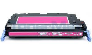 Compatible for HP CLJ 3800 TONER CART MAGENTA (Q7583A)