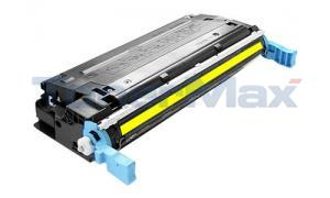 Compatible for HP COLOR LASERJET 4700 PRINT CART YELLOW (Q5952A)