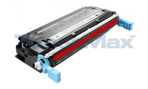 Compatible for HP COLOR LASERJET 4700 PRINT CART MAGENTA (Q5953A)