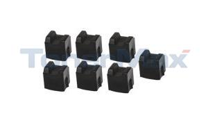 Compatible for XEROX PHASER 8560 SOLID INK BLACK (108R00727)