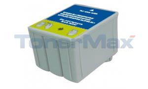 Compatible for EPSON STYLUS PHOTO 1270 1280 INKJET COLOR (T009201)