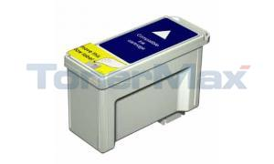 Compatible for EPSON STYLUS C60 INKJET BLACK (T028201)