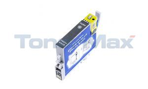 Compatible for EPSON STYLUS PHOTO R800 INK PHOTO BLACK (T054120)