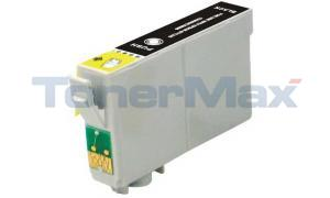 Compatible for EPSON STYLUS CX4400 INK CARTRIDGE BLACK (T088120)