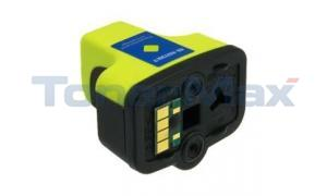 Compatible for HP NO 02 INK YELLOW  (C8773WN)