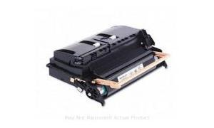 Compatible for HP LJ PROFESSIONAL CP1025 IMAGING DRUM BLACK (CE314A)