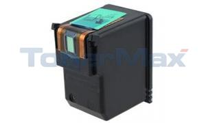 Compatible for HP NO 701 INKJET CART BLACK (CC635A)