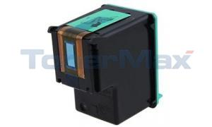 Compatible for HP NO 75XL INK TRI-COLOR (CB338WN)
