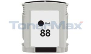 Compatible for HP NO 88 INK BLACK (C9385AN)