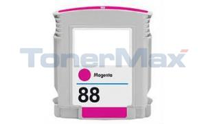 Compatible for HP NO 88 INK MAGENTA (C9387AN)