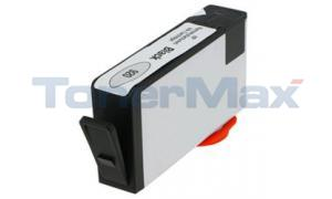 Compatible for HP NO 920 INK BLACK (CD971AN)