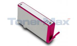 Compatible for HP NO 920 INK MAGENTA (CH635AN)