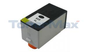 Compatible for HP NO 920XL INK BLACK (CD975AN)