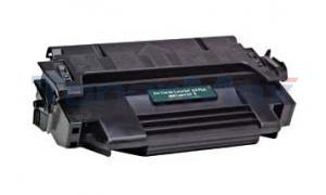 Compatible for HP LASERJET 4 4M TONER BLACK 8.8K (92298X)