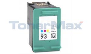 Compatible for HP NO 93 INK TRI-COLOR (C9361WN)