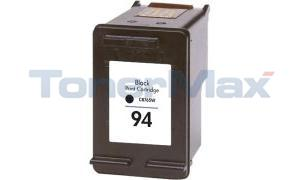 Compatible for HP NO 94 INK BLACK (C8765WN)