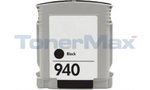 Compatible for HP NO 940 INKJET CART BLACK (C4902AN)