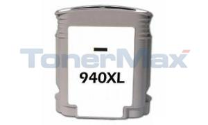 Compatible for HP OFFICEJET PRO 8000 NO 940XL INK BLACK (C4906AN)