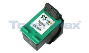 Compatible for HP NO 95 INK TRI-COLOR (C8766WN)