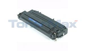 Compatible for HP LASERJET 5P 6P TONER BLACK (C3903A)