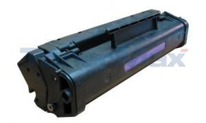 Compatible for CANON EP-A TONER BLACK (1548A002)