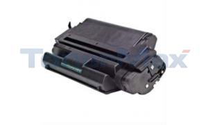 Compatible for IBM NP24 TONER BLACK (63H5721)