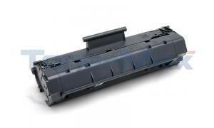 Compatible for HP LASERJET 1100 TONER BLACK (C4092A)