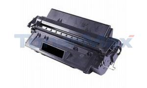 Compatible for HP LASERJET 2100 TONER BLACK (C4096A)