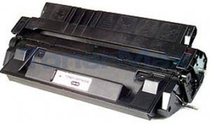 Compatible for HP LASERJET 5000 5100 PRINT CART BLACK (C4129X)