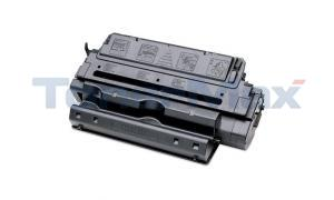 Compatible for HP LASERJET 8100 TONER BLACK (C4182X)