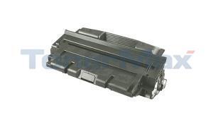 Compatible for HP LASERJET 4100 TONER BLACK 6K (C8061A)