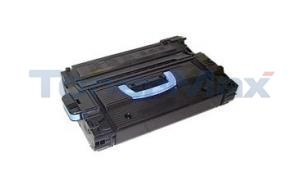 Compatible for HP LASERJET 9000 TONER BLACK (C8543X)