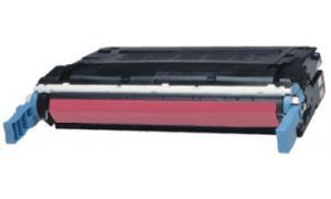 Compatible for HP CLJ 4730 MFP TONER CART MAGENTA (Q6463A)