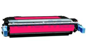 Compatible for HP CLR LJ CP4005 PRINT CART MAGENTA (CB403A)
