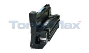 Compatible for HP COLOR LASERJET CP6015 IMAGING DRUM BLACK (CB384A)