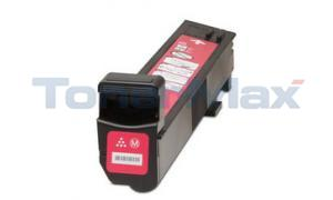 Compatible for HP COLOR LASERJET CP6015 PRINT CARTRIDGE MAGENTA (CB383A)
